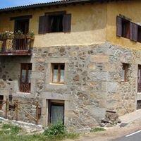 Casa Rural El Zarzal