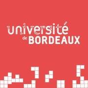 Travaux campus Carreire