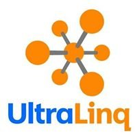 UltraLinq Healthcare Solutions Inc.