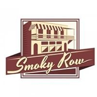 Smoky Row