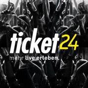 ticket24