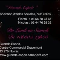 Gironde Espoir