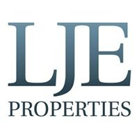 LJE Property Group