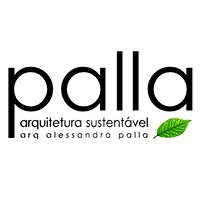 Palla Arquitetura Sustentável