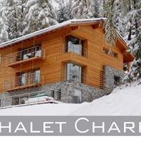 Chalet Charr
