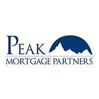 Peak Mortgage Partners, NMLS 1353