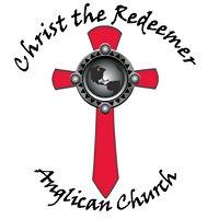 Christ the Redeemer Anglican Church