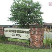 Delaware Township Elementary School