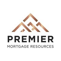 Premier Mortgage Resources NMLS #1169