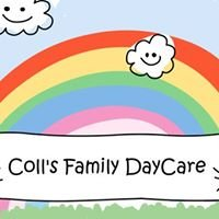 Coll's Family Day Care