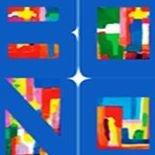 Bono Art Gallery