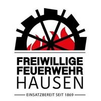 Feuerwehr Hausen (Oberfranken)