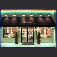 Guthrie's Restaurant
