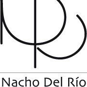 Nacho del Rio-Fotógrafo de bodas