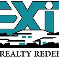 EXIT Realty Redefined Wheaton