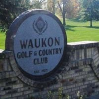 Waukon Golf & Country Club