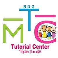 Magcamit Tutorial Center
