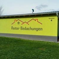 Reiter Bedachungen GmbH & Co.KG