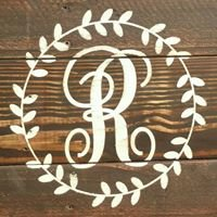 Rustic Roots Decor and Gifts