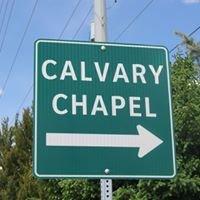 Calvary Chapel Kuna
