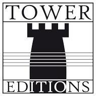 Tower Editions