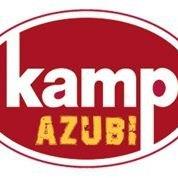 Azubis@Stadtbäckerei Kamp