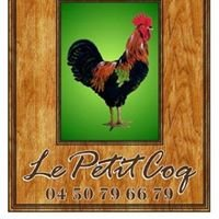 Le Petit Coq, st Jean d'aulps