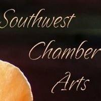 Southwest Chamber Arts