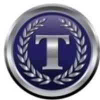 Titan AutoSales