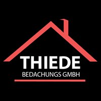 Thiede Bedachung