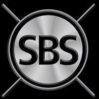 SBS, Specialty Beverage Solutions Inc.