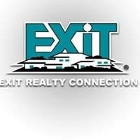 Exit Realty Connection, Inc.