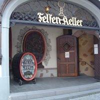 プロストワインハンデル (Prost Weinhandel)