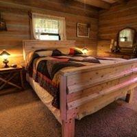 Ozark Country Cabins, LLC