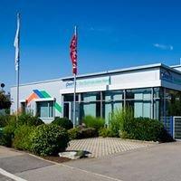 Peetz-Bedachungen GmbH