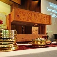 Sovereign Grace Fellowship of Nampa, ID