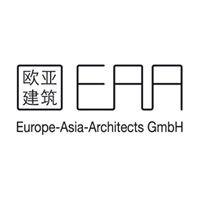 EAA Europe Asia Architects GmbH