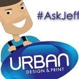Urban Design & Print Ltd