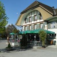 Restaurant Bären Lyss