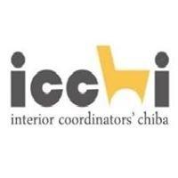 Icchi (千葉県インテリアコーディネーター協会)
