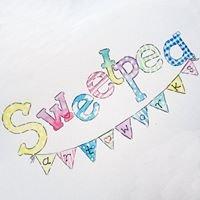 Sweetpea Artworks