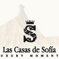 Las Casas de Sofía