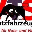 VTS Nutzfahrzeuge GmbH