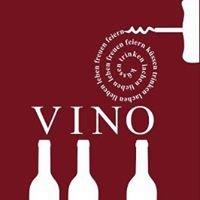 Weinhandel Hiergeist