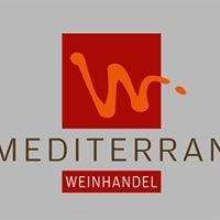 Mediterran Delikate Feinkostrestaurant Weinhandel