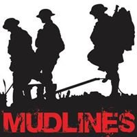 Mudlines Events