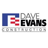 Dave Evans Construction