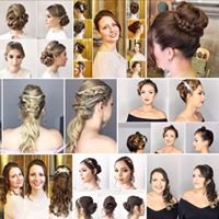 Beauty By AlexandraC
