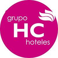 Grupo HC Hoteles