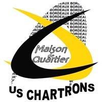 Maison de Quartier US Chartrons Bordeaux